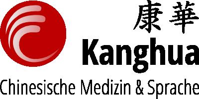 TCM Kanghua Zürich